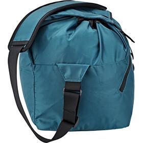 Black Diamond Gym Solution Gear Bag 30l repo